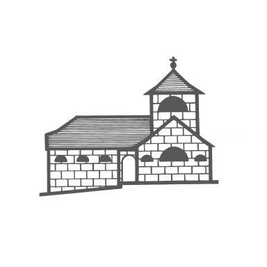 Kostol Dobrého pastiera