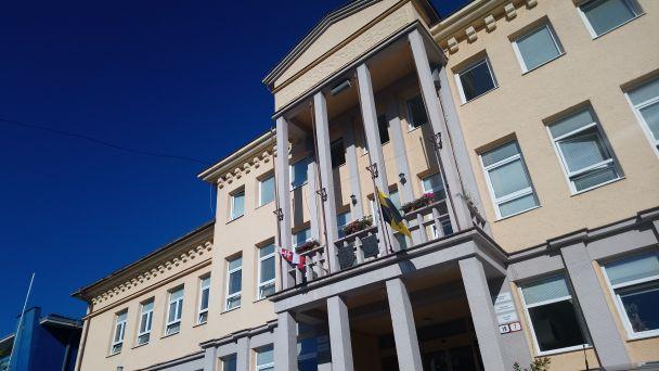Od 1. júla je mestský úrad otvorený v štandardnom režime
