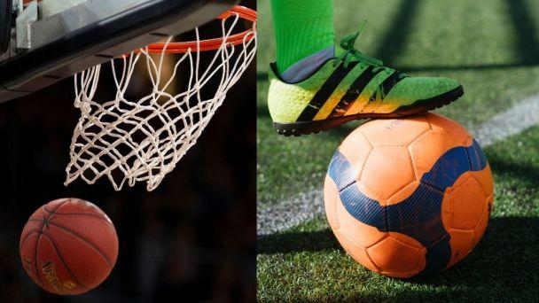 V sobotu sa môžete tešiť na dva veľké športové zážitky