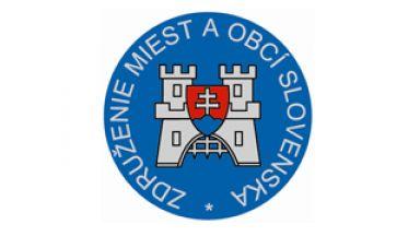 Združenie miest a obcí Slovenska